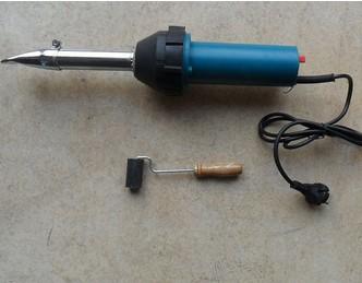 PVC雷竞技官网网站卷材焊枪